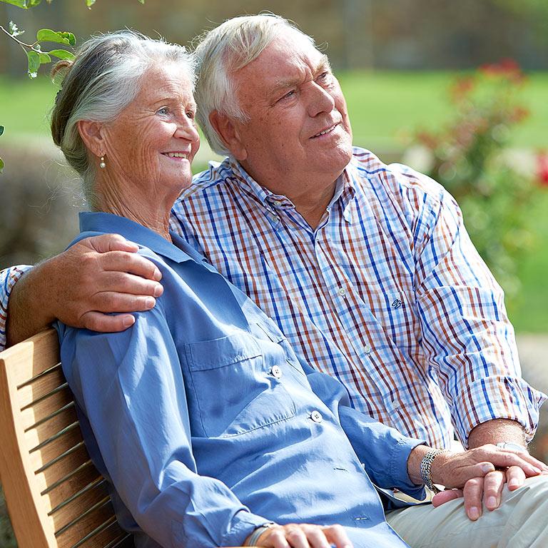 Senioren frauen auf der suche nach männer kansas