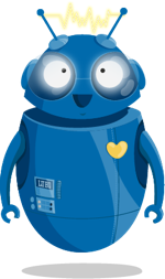 Chatbot LUBO