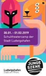 Schultheatercamp
