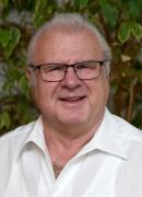 Verwaltungsrat Roland Brendel