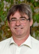 Verwaltungsrat Thomas Brunck