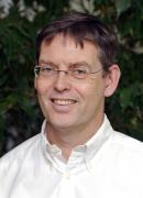Verwaltungsrat Dr. Hendrik von Büren