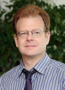 Verwaltungsrat Manfred Sieber