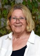 Verwaltungsrätin Jutta Schwarz