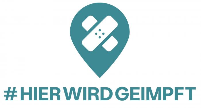 Logo Impfaktionswoche