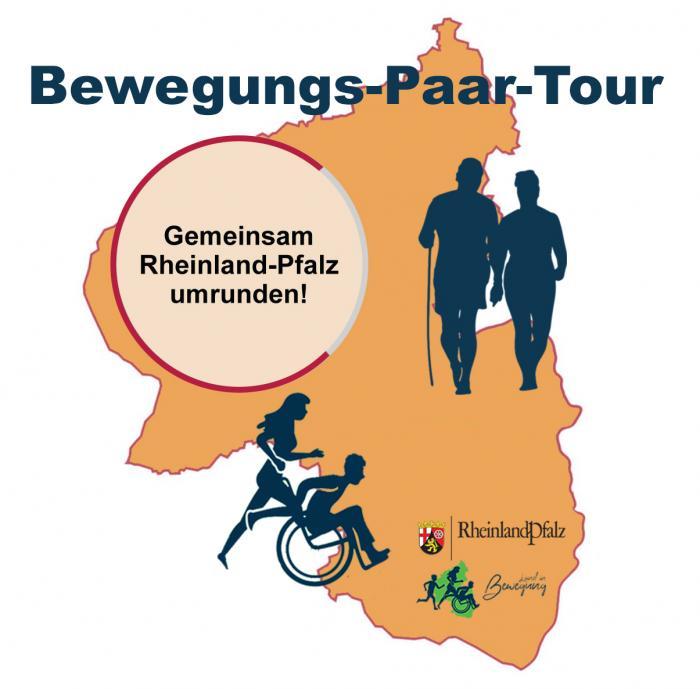 Rheinland-Pfalz-Skizze