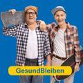 Gesundheitsbonus